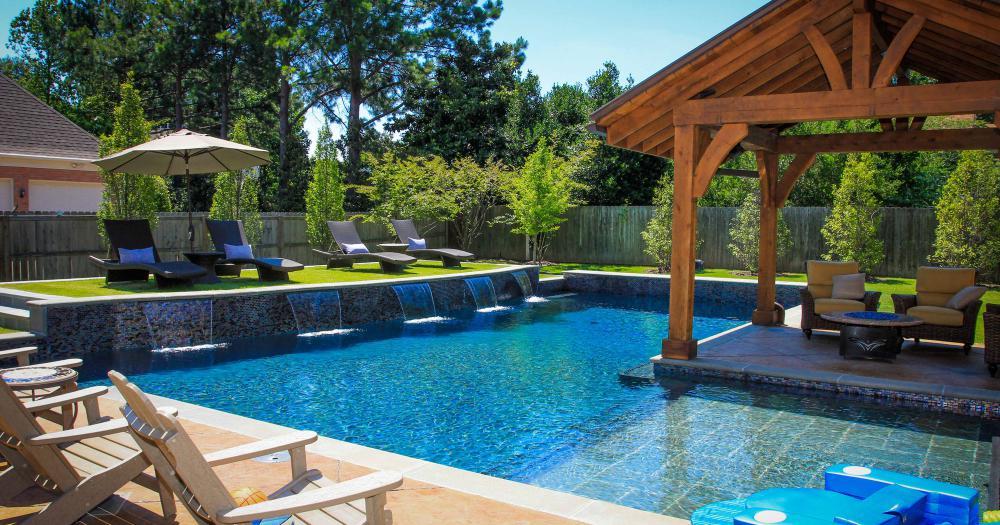 design backyard » Design and Ideas