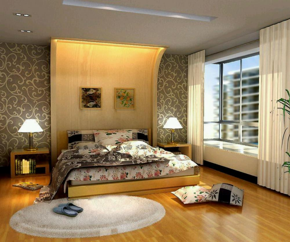 big beautiful bedrooms. beautiful bedroom pictures how you see bedrooms   Design and Ideas