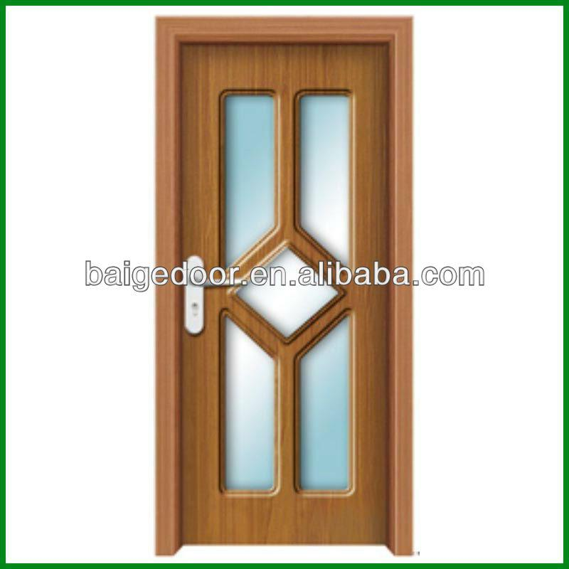 Cheap Interior French Doors For Sale Design And Ideas