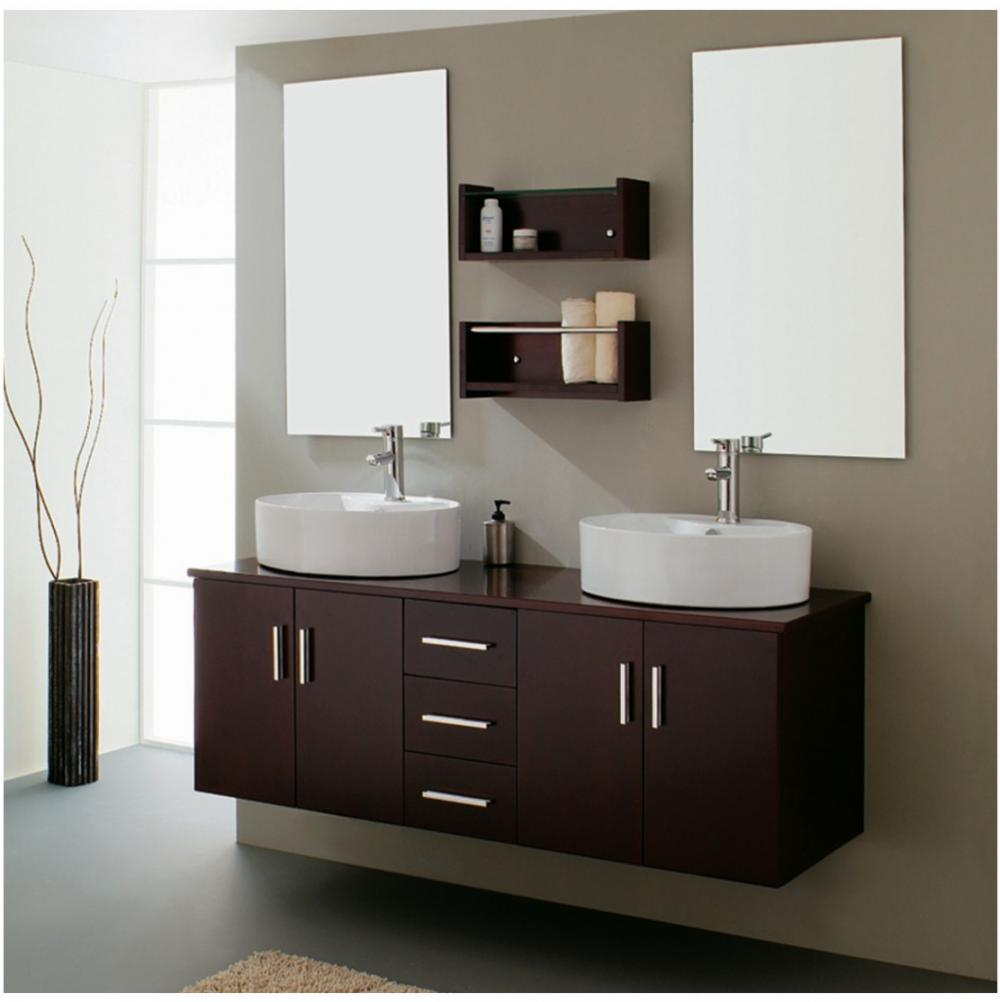 Cheap Modern Bathroom Vanity