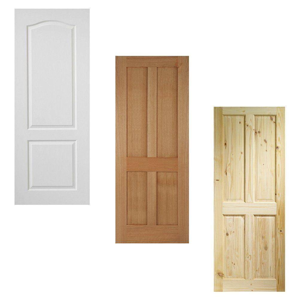 cheap pine doors interior cheap pine doors interior