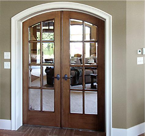 Cost Of Interior French Doors Design And Ideas