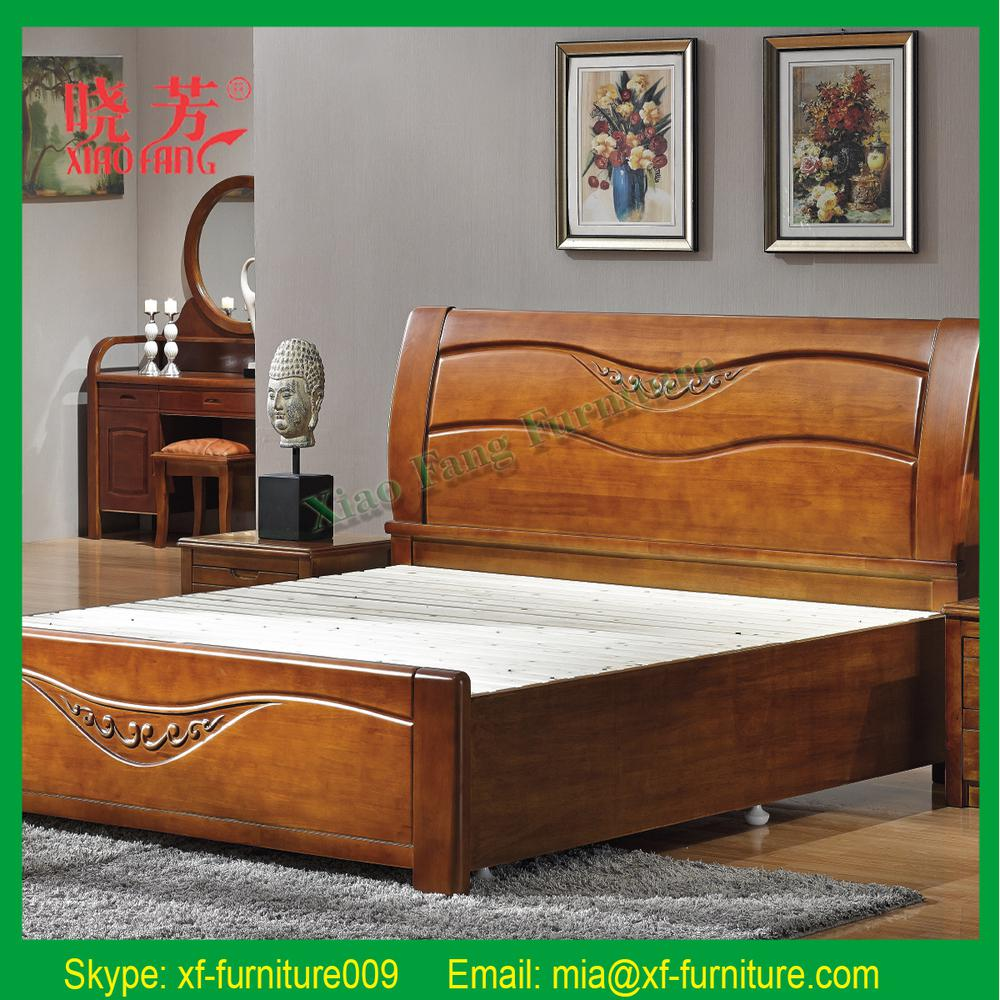 Design Of Bed Box And Ideas Captivating Scugog Kitchen Images Best Interior.