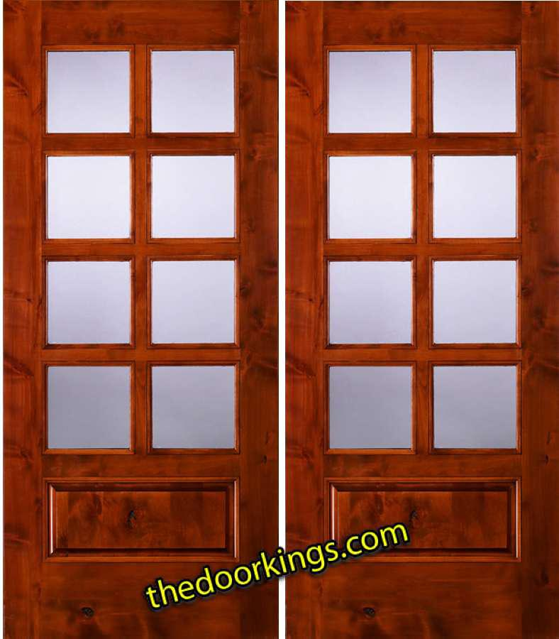 French Doors Interior Pre Hung Design And Ideas