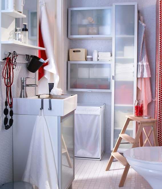 ikea bathrooms planner  bathrooms Design and Ideas. Ikea Bathrooms Planner