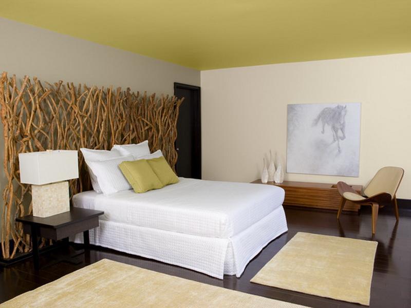 bedroom elevations interior design » Design and Ideas