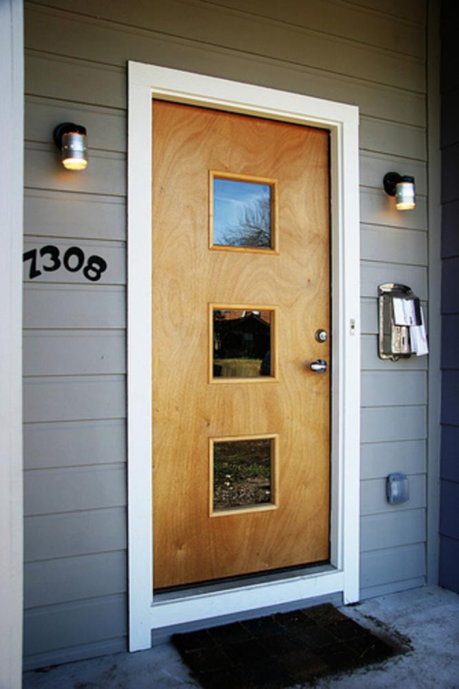 interior design main door entrance & interior design main door entrance » Design and Ideas