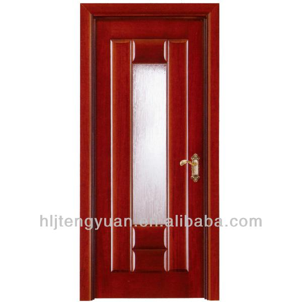 interior design main door entrance