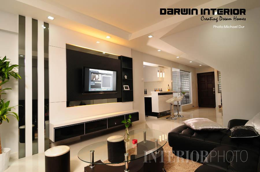 Design and ideas page 155 for Interior design jobs singapore
