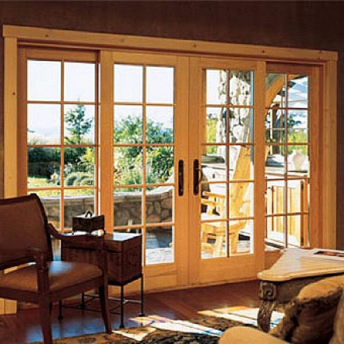 interior french doors sizes design and ideas