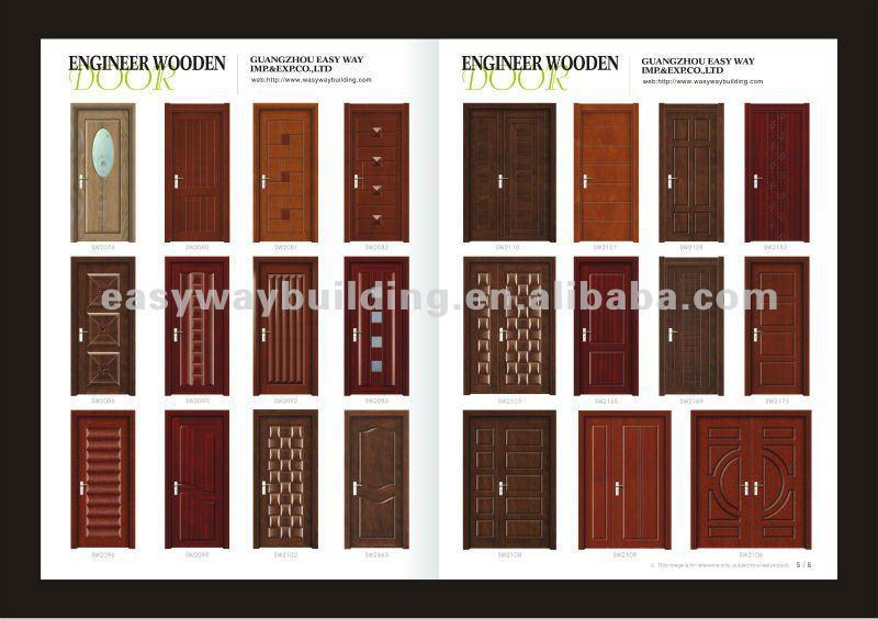 Wooden Door Design Software Photo Album