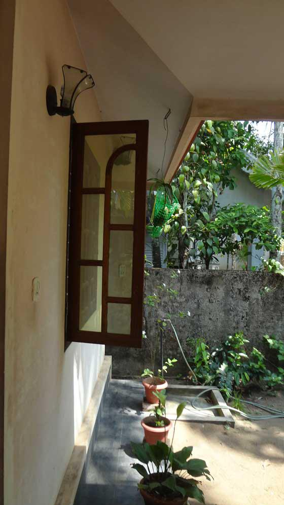 Kerala window design design and ideas for Kerala home window design
