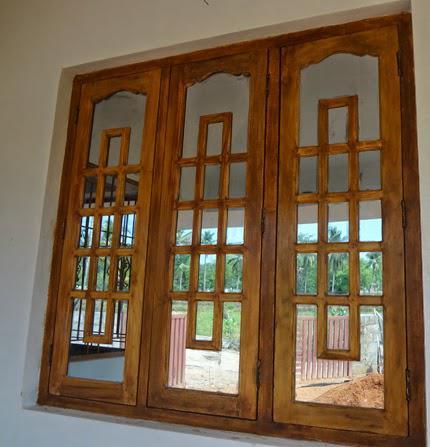 Kerala window design design and ideas for Kerala window design photos