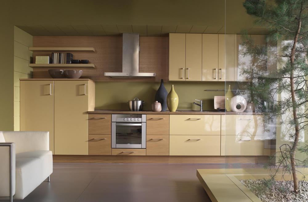 Best Of Kitchen 30 Quality 2017 Kitchen Remodel Costs Average Price To Renovate A Kitchen Nice