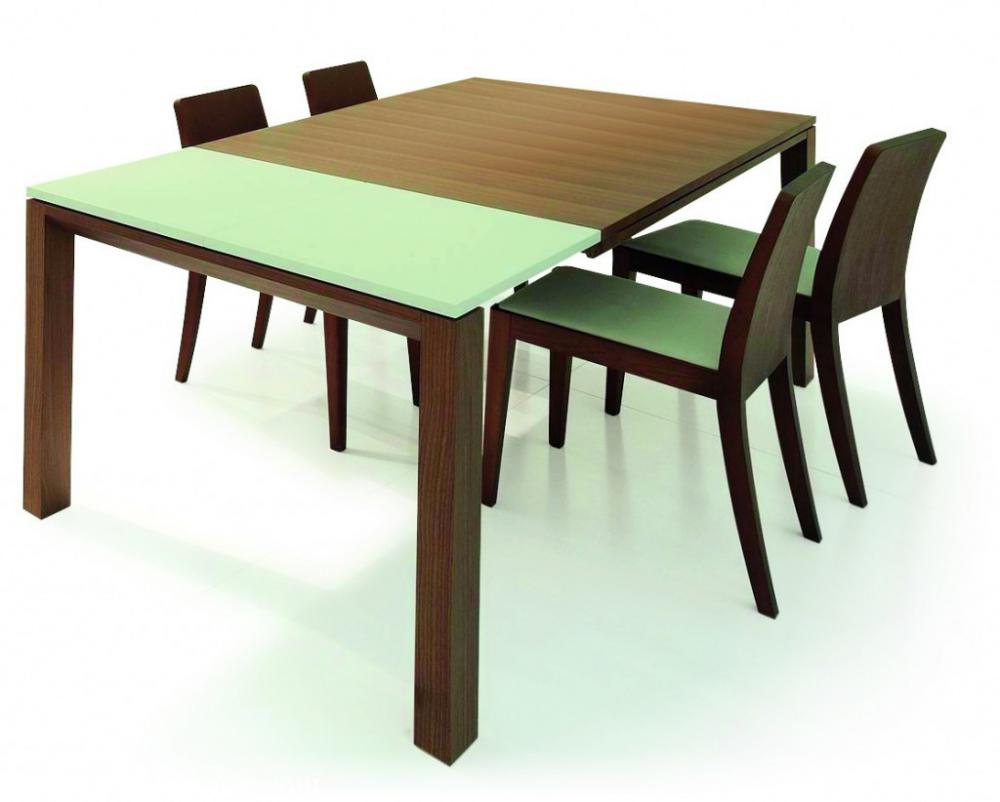 Latest design of dining table design and ideas for Latest dining table designs