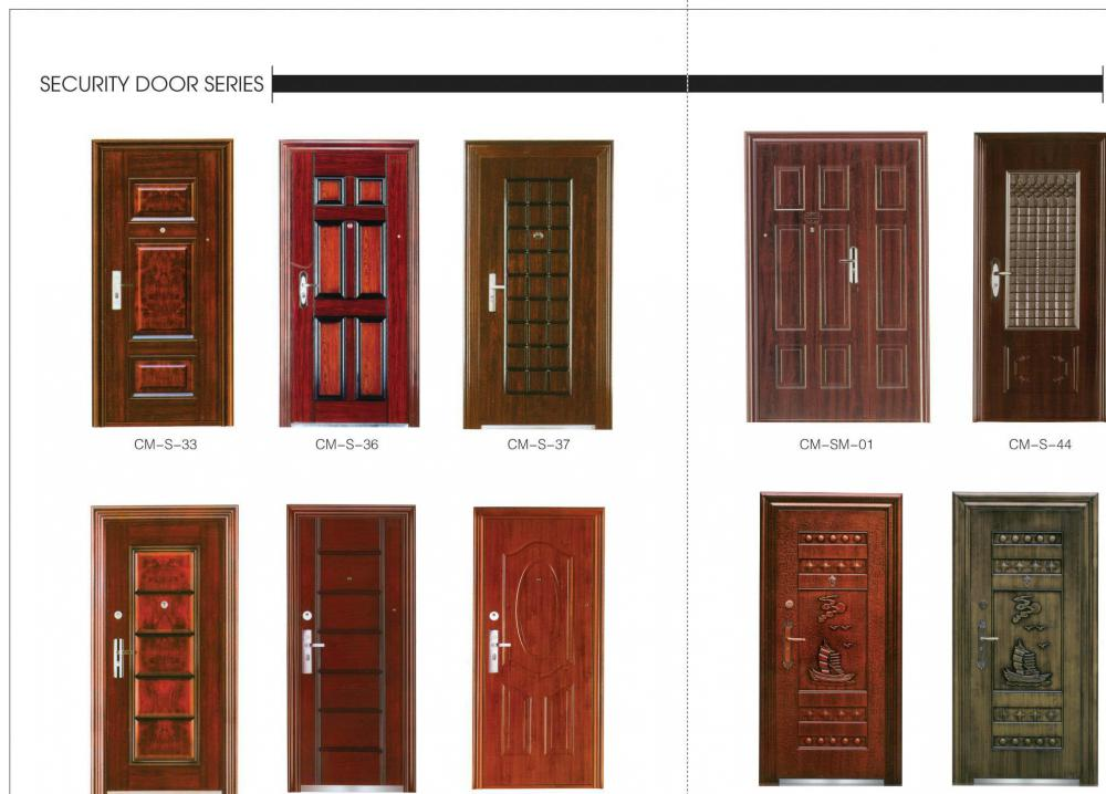 Main Door Design For Home Design And Ideas