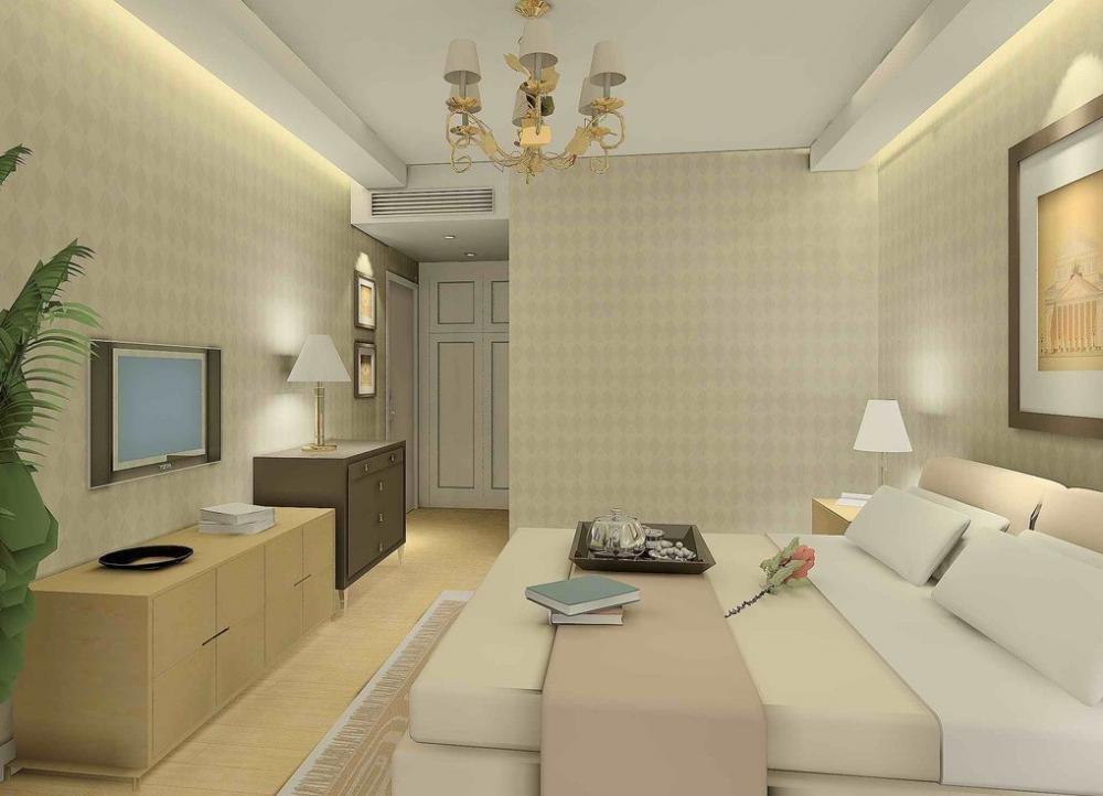 Small Hotel Room Interior Design Design And Ideas