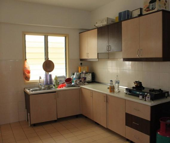 small modern kitchen interior design design and ideas