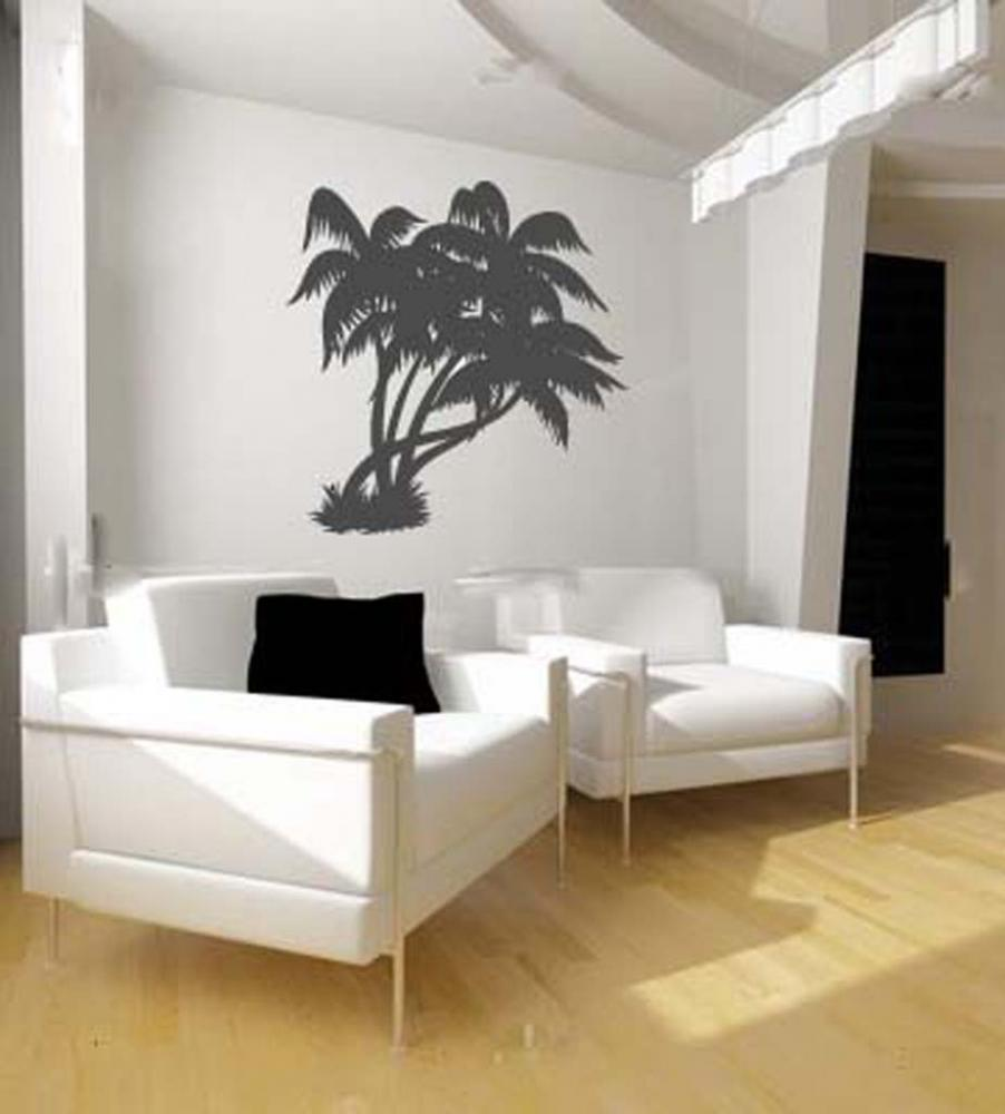 What Kind Of Paint For Interior Walls