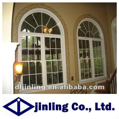 Window Design For Indian House