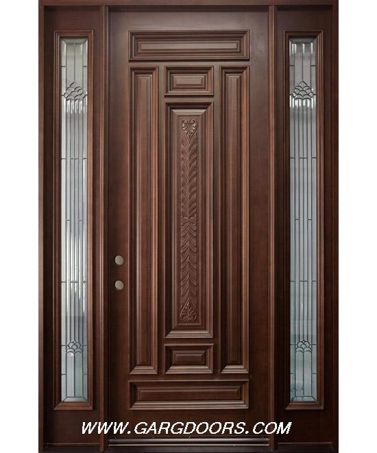 Door Design Design And Ideas