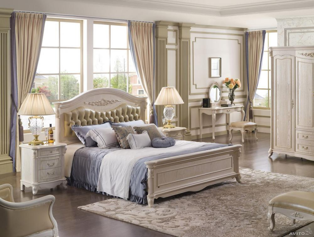 Beautiful Bedrooms In The World