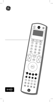 best home theater remote control Design and Ideas